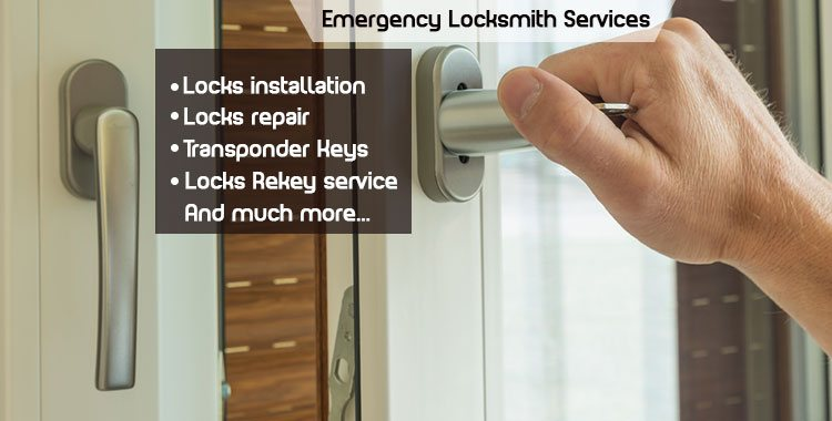 Expert Locksmith Shop Buckeye, AZ 623-745-3621